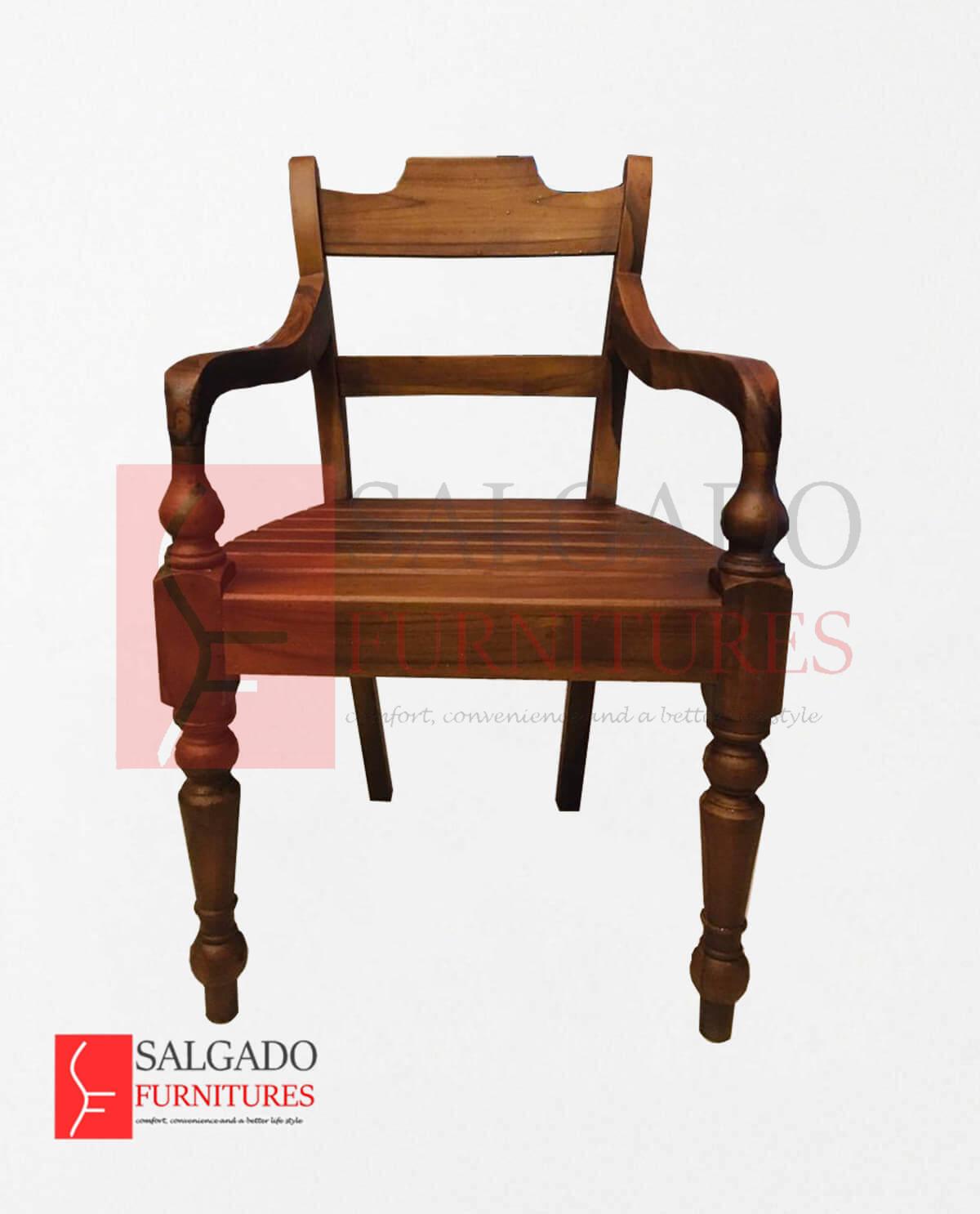 srilanka-guru-varandha-chair