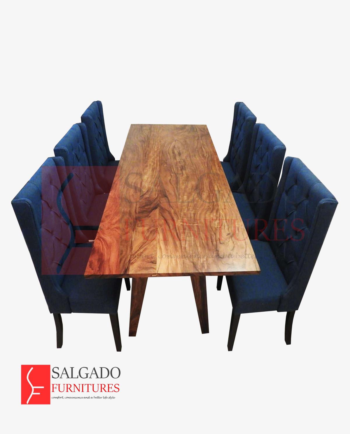 kumbuk-table