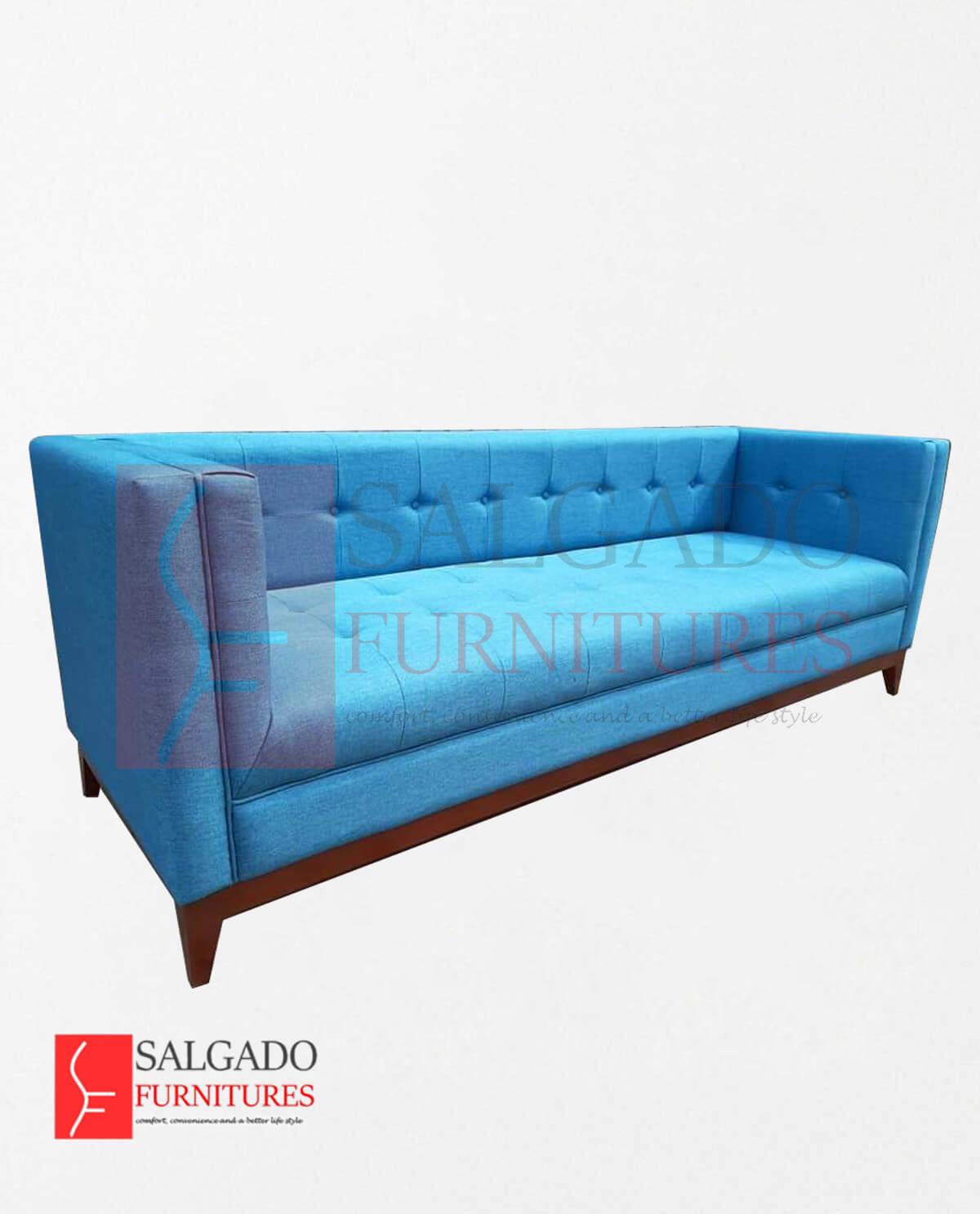 sofa-furniture-sale