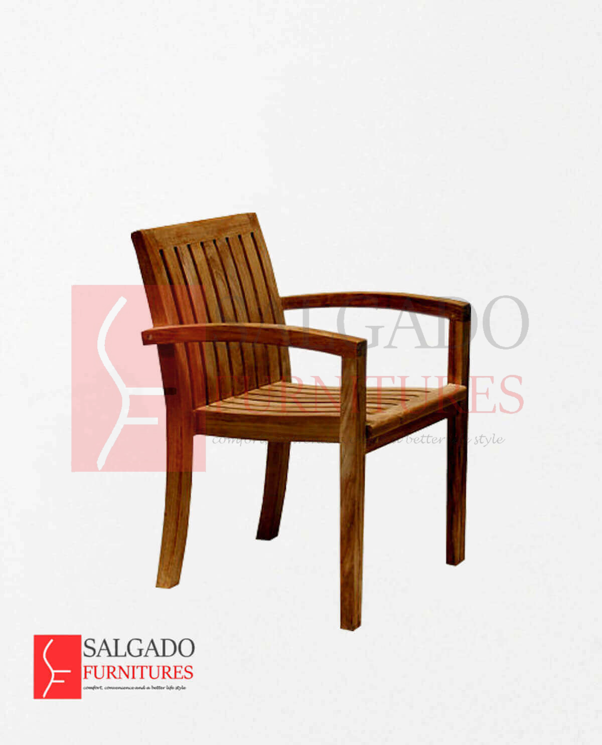 varandha-arm-chair