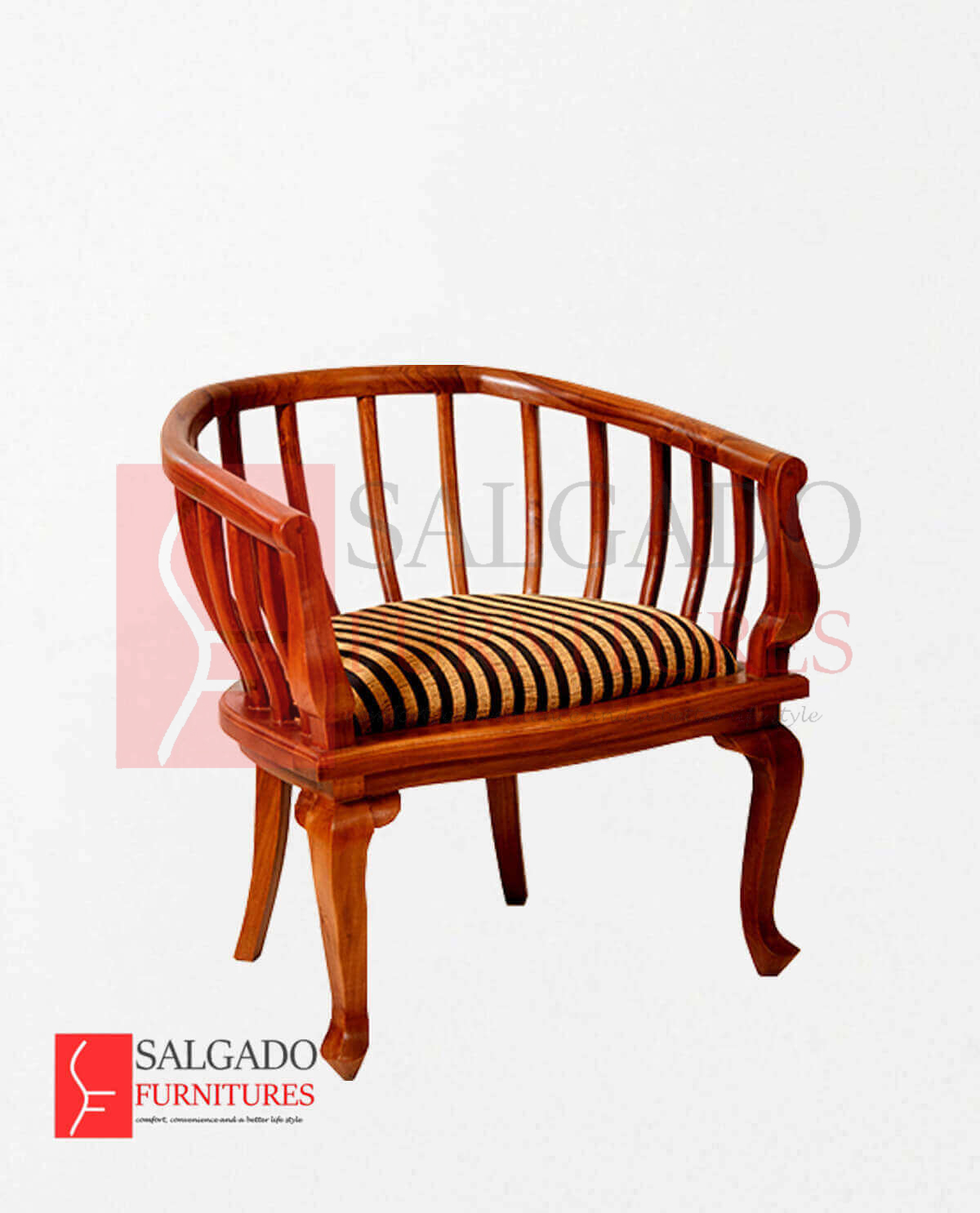 moratumulla-varandha-chair