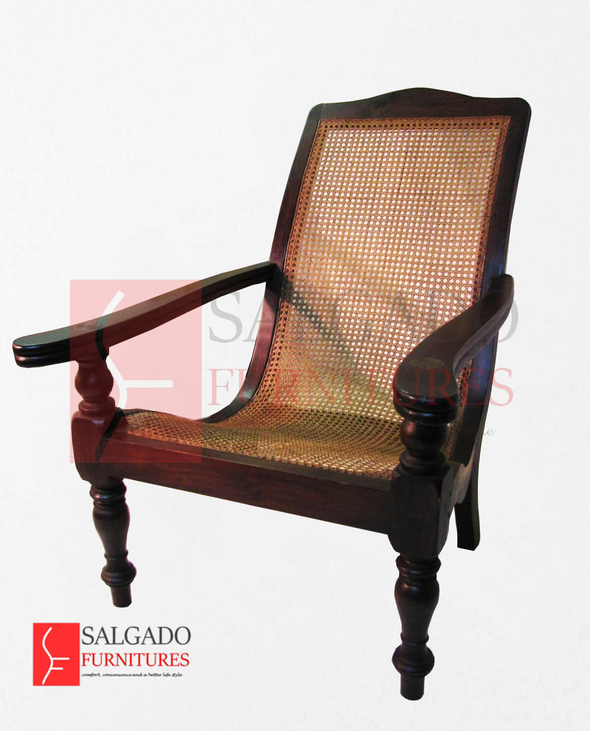 easy-chair-royal-design