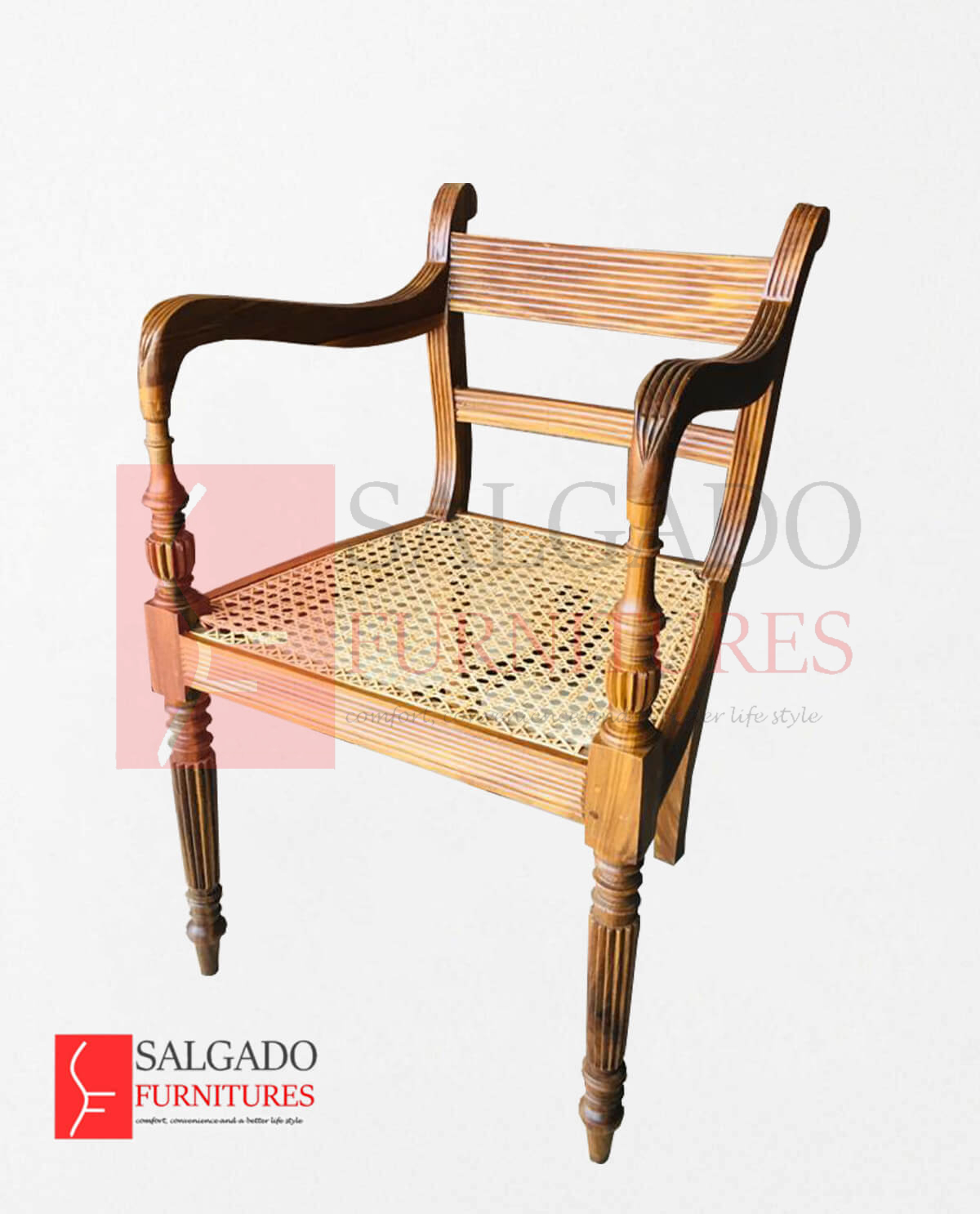 royal-antique-varandha-chair-teak