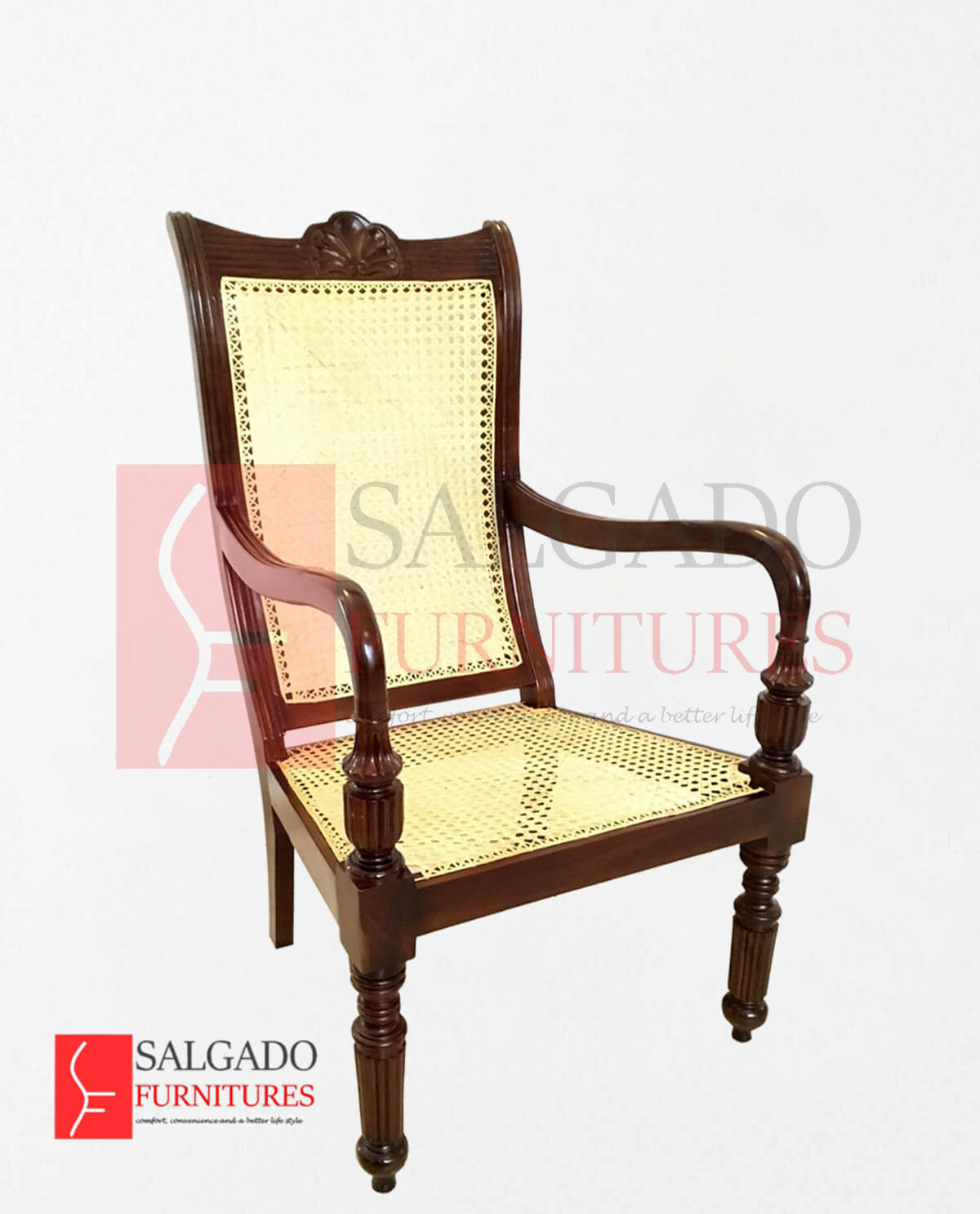 shell-varandha-chair