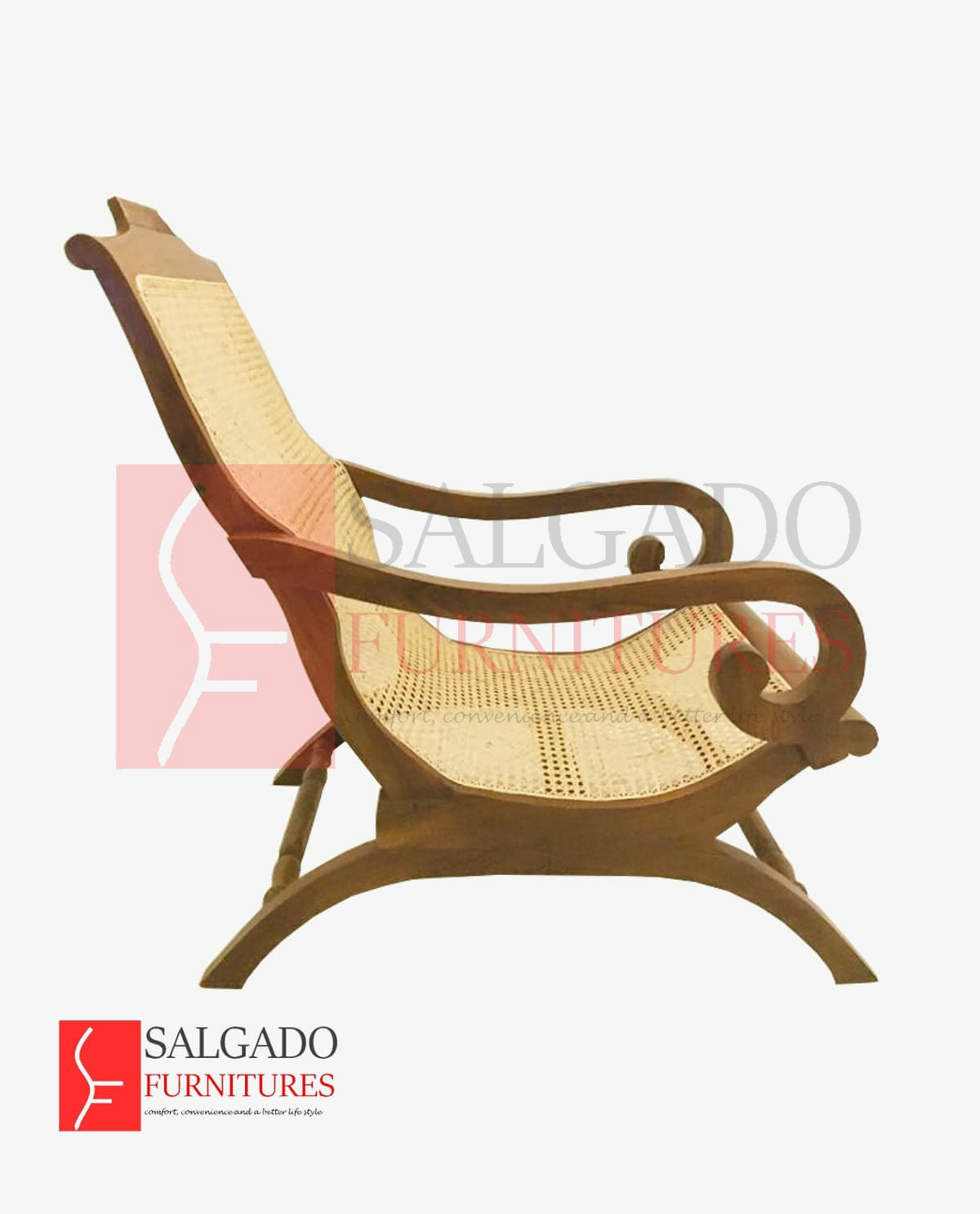 easy-chair-srilanka