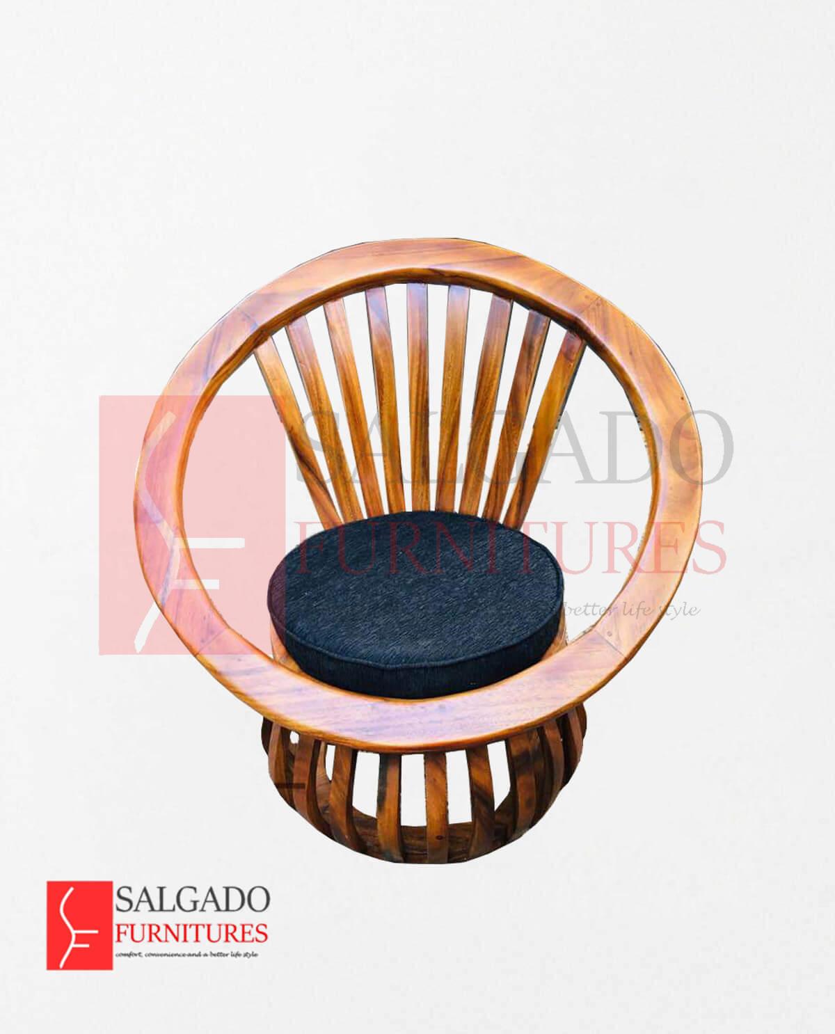 srilanka-most-famous-varandha-chairs-collection