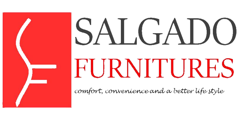 SALGADO_FURNITURES